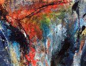 Coldrum Longbarrow detail