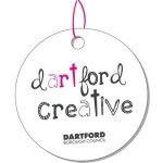 Dartford Creative