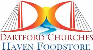Dartford Churches