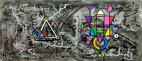 Geometry #1