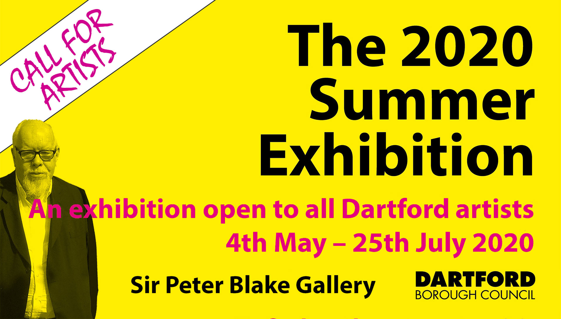 Summer Exhibition 2020|