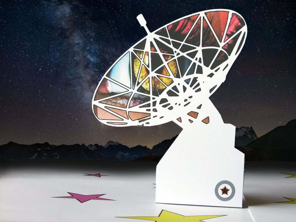 Antenna 07