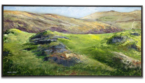 Impressions of Cumbria #1