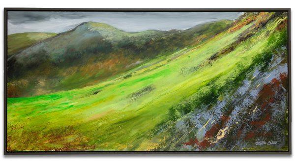 Impressions of Cumbria #2