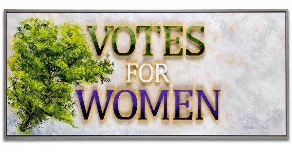Votes For Women II
